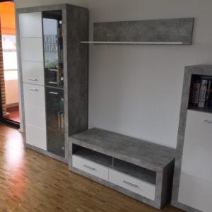 Möbel Braunschweig möbel braunschweig gemacht getan