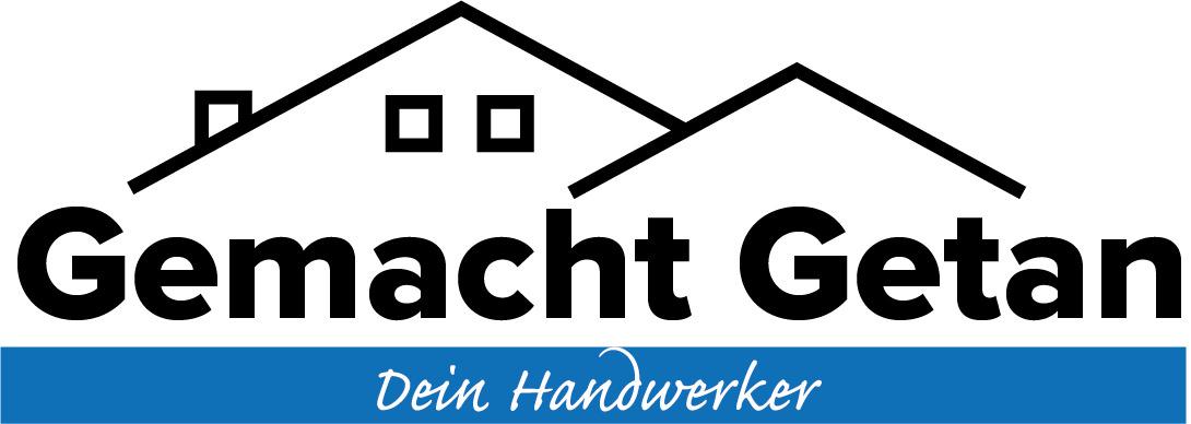 Handwerk Braunschweig