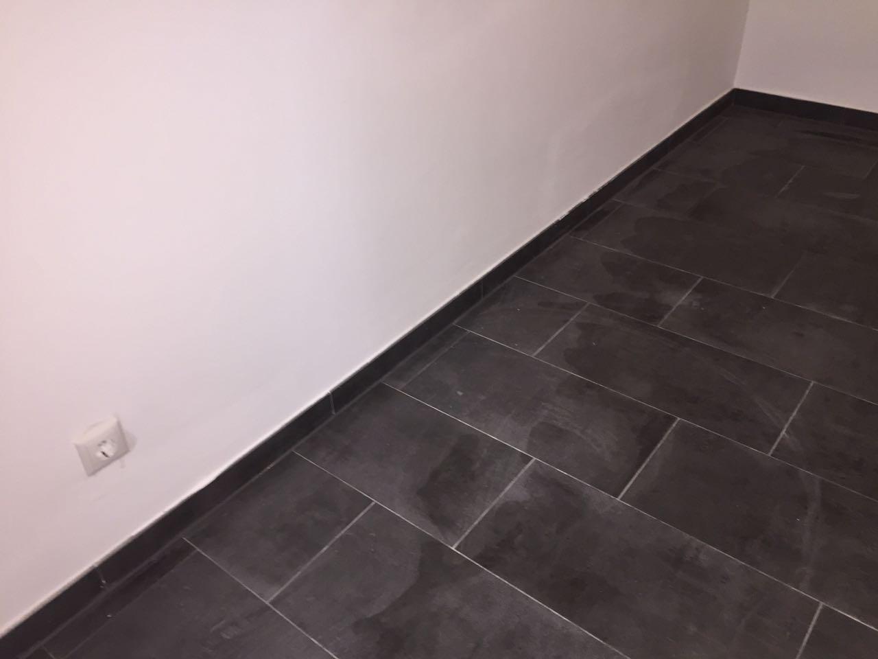 Fliesen verlegen Braunschweig - GEMACHT-GETAN