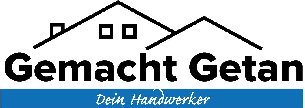 Handwerker in Braunschweig
